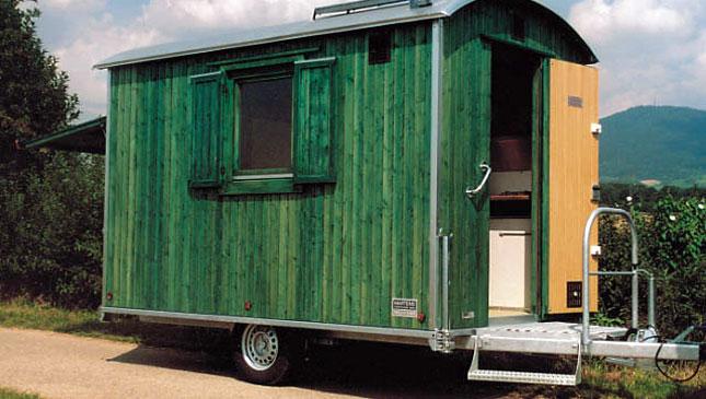 martens forsttechnik gmbh personalwagen. Black Bedroom Furniture Sets. Home Design Ideas